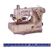 GK32500-1364 - D
